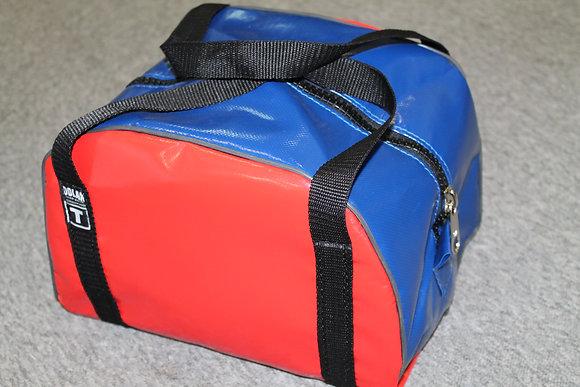 Dolan Toiletries Bag