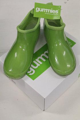 Green Gummies