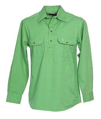 Brumby Shirt
