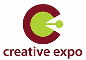 logo with creative expo under.jpg