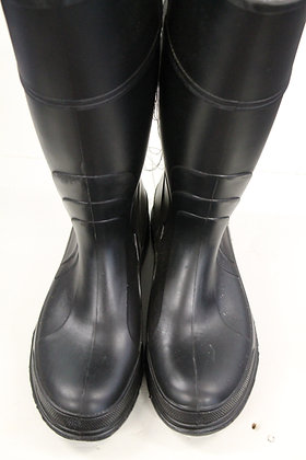 Mens All Weather Gumboots