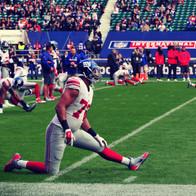 NY NFL
