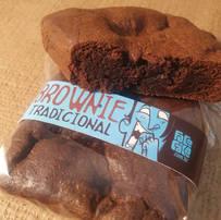 Brownie Avulso
