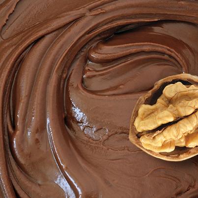 chocolate preparo.png