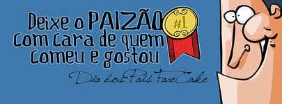 _Capa Dia dos Pais2.jpg