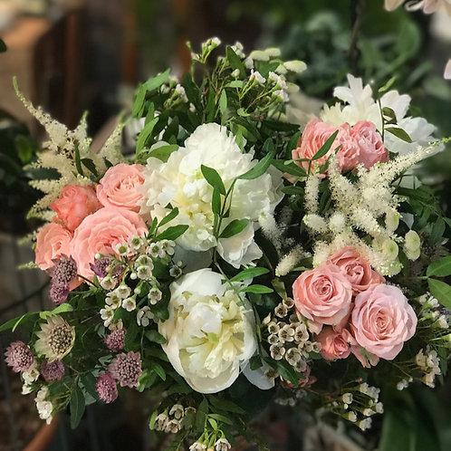 Bouquet Pérelle