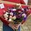 Thumbnail: Bouquet de Valmy