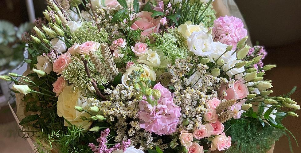 Bouquet de Jemmapes