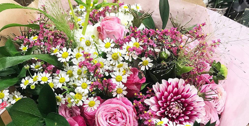 Bouquet de la Madeleine