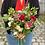 Thumbnail: Bouquet Laënnec