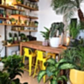 L'Atelier De Brice   Fleuriste