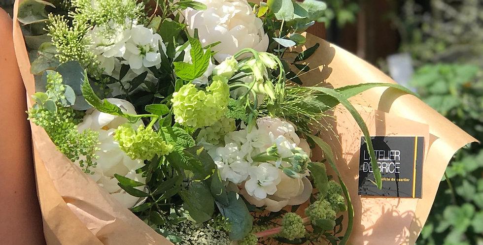 Bouquet Lefèvre Utile