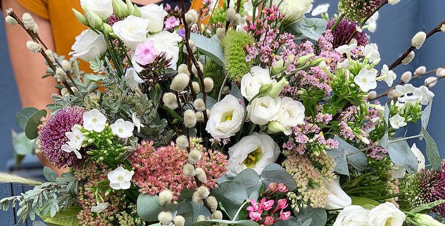 Bouquet de Colmar