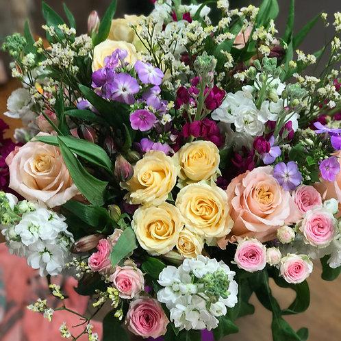 Bouquet Marmontel