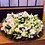 Couronne enterrement Nantes