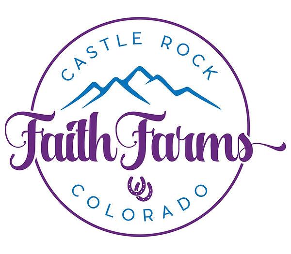 Faith_Farms_logo.jpg