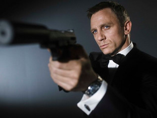Song, Bond Song