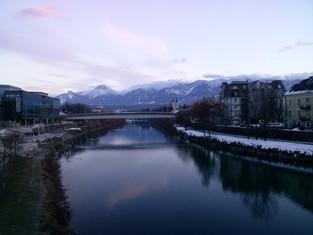 Klagenfurt Calling