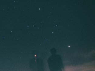 Starwalk