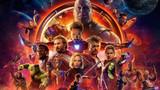 Avengers: Infinite Rant