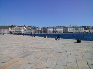 The Trieste Joyce School - Day 2
