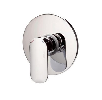 Crestial Link Concealed Shower Mixer - C33971