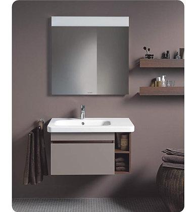 Duravit DuraStyle Furniture Washbasin 232580