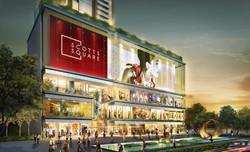ferrara-contemporary-bathroom-singapore-project-reference-scotts-square-residences