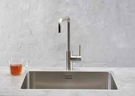 Reginox New Jersey Sngle Bowl Kitchen Sink