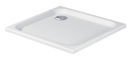 Duravit D-Code Shower Tray 720105