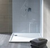 Duravit Starck Shower Tray