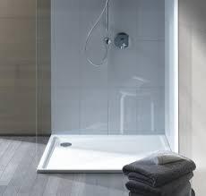 Duravit Starck Shower Tray 720235 (130x80cm)