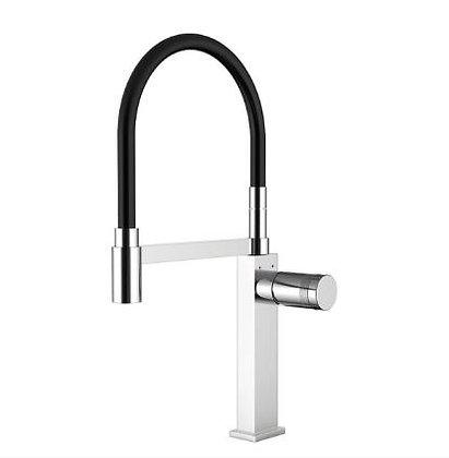 Crestial Line Kitchen Sink Mixer - C36785C
