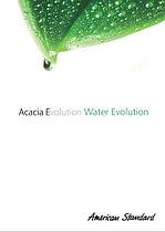 american-standard-acacia-evolution-ferra