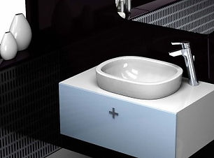 ideal-standard-active-basin-ferrara-bath