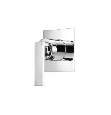 Crestial Klaus 2 Concealed Shower Mixer - C33921