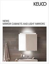 Keuco-news-mirror-cabinets-ferrara-conte