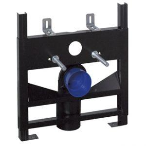 Valsir Half Frame WC Mounting Bracket 867036