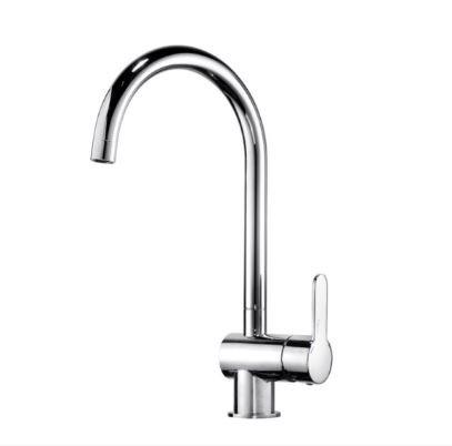Crestial Vision A Kitchen Sink Mixer - C33768