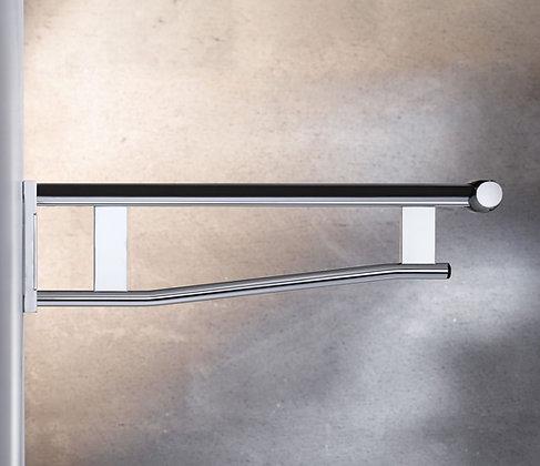 Keuco Plan Care Flip Up Grab Bar 34902 (650mm)