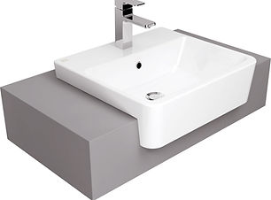 acacia-evolution-0519-basin-ferrara.cont