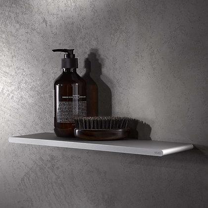 Keuco Edition 400 Shower Shelf 11558