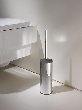 Keuco Collection Moll Toilet Brush Holder 12769