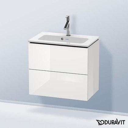 Duravit ME by Starck Furniture Washbasin 234263