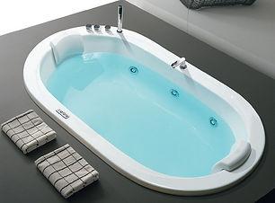 hafro-oasy-bathtub.jpg