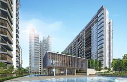 ferrara-contemporary-bathroom-singapore-project-references-jewel-buangkok-drive