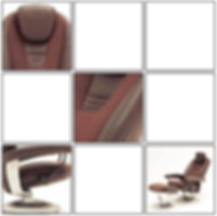 8701-recaro-le-mans-schlamm-tabac-zerost