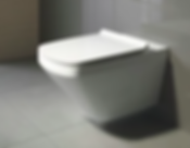 Duravit-durastyle-wall-mounted-toilet-25