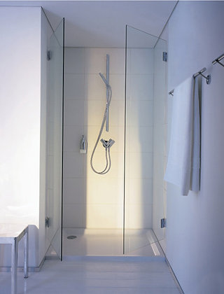 Duravit Starck Shower Tray 720118