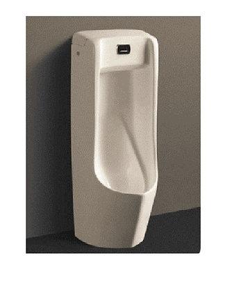 Vera Floor Standing Urinal U.522
